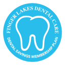 Dental Savings Membership Plan